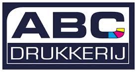 ABCDrukkerij