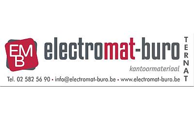 Electromat