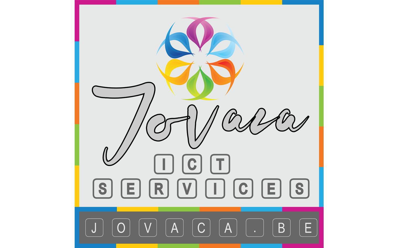 Jovaca