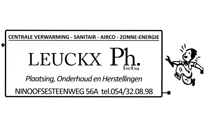 Leuckx
