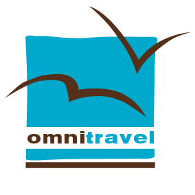 Omnitravel