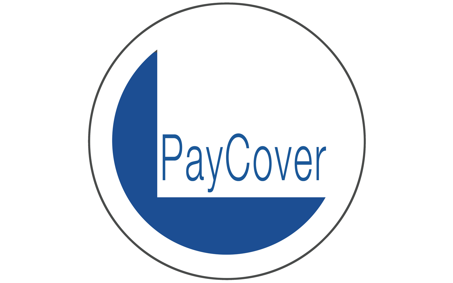 Paycover