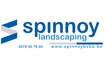 Spinnoy