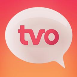 TV-OOST(media)