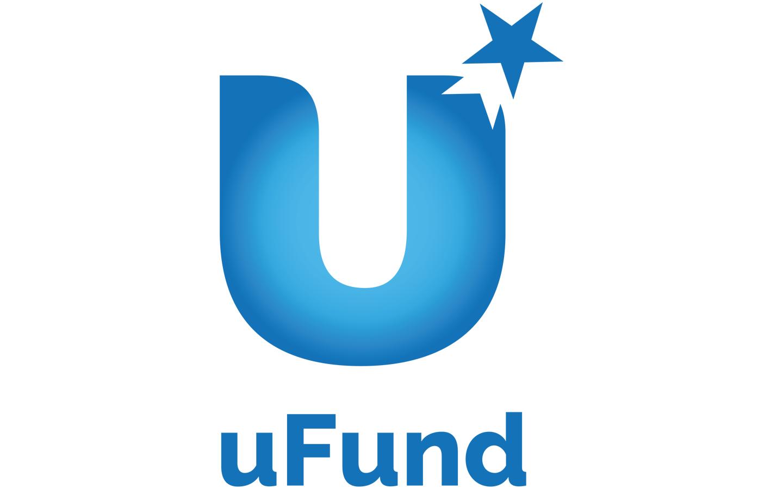 uFund
