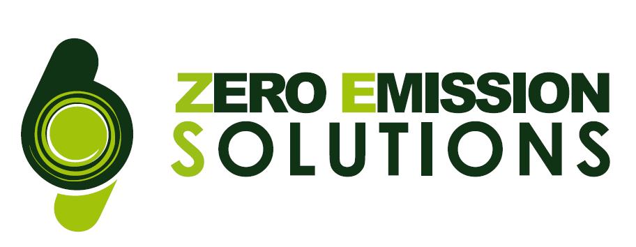 ZeroEmissionsSolutions
