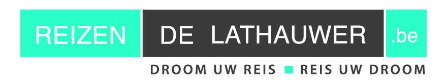 Reizen De Lathauwer